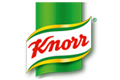 logo-knorr-house-120x80