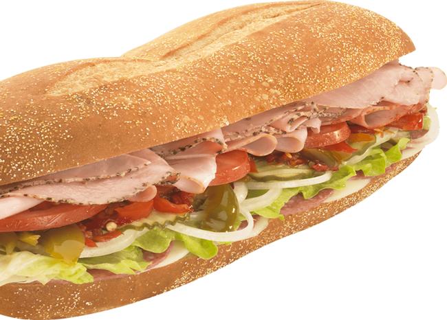 sandwich-coupe